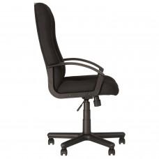 """Кресло офисное """"Classic"""", черное"""