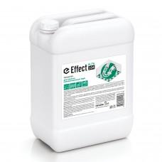 """Средство для прочистки канализационных труб 5 кг, EFFECT """"Alfa 104"""", содержит хлор 5-15%, 10719"""