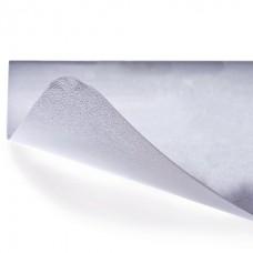 Коврик защитный для твердых напольных покрытий, износостойкий, FLOORTEX, прямоугольный, 90х120 см, толщина 1,7 мм, FC129017EV