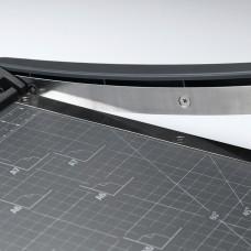 Резак сабельный REXEL CLASSICCUT CL100, на 10 л, длина реза 305 мм, А4, 2101970