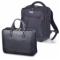 Сумки и рюкзаки деловые (64)