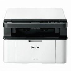 "МФУ лазерное BROTHER DCP-1510R ""3 в 1"", A4, 10000 стр./мес, 20 стр./мин, DCP1510R1"