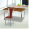 Мебель для столовых, баров и кафе (37)