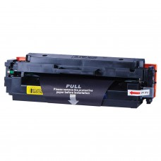 Картридж лазерный NV PRINT (NV-046HB) для CANON LBP653Cdw/654Cx/MF732Cdw, черный, ресурс 6300 страниц