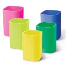 Подставка-органайзер (стакан для ручек), 220533
