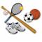 Спортивный инвентарь (1)