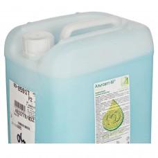 Мыло жидкое дезинфицирующее 5 л АЛЬТСЕПТ М, увлажняющее