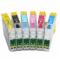 Картриджи для струйных принтеров и МФУ (335)