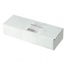 Пломбы свинцовые, диаметр 10 мм, высота 7 мм, упаковка 2 кг