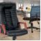 Кресла и стулья, аксессуары (434)