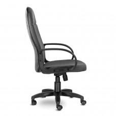 """Кресло офисное """"Эквадор"""", CH 312, ткань, серое"""