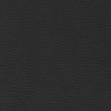 """Диван мягкий трехместный """"Наполи"""", 800х2055х800 мм, c подлокотниками, экокожа, черный"""