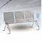 Многоместные кресла и банкетки (41)