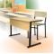Мебель для школ и других учебных заведений (30)