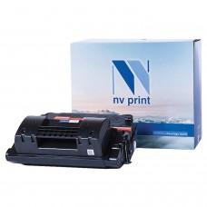 Картридж лазерный NV PRINT (NV-039H) для CANON i-SENSYS LBP 351x/352x, ресурс 25000 страниц
