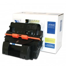 Картридж лазерный NV PRINT (NV-CC364X) для HP LaserJet P4015/P4515, ресурс 24000 стр.