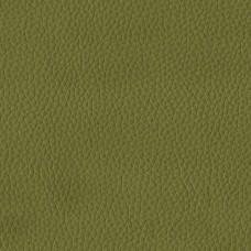 """Диван мягкий двухместный """"Клауд"""", """"V-600"""", 1100х750х780 мм, без подлокотников, экокожа, светло-зеленый"""