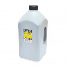 Тонер HI-BLACK для KYOCERA KM-1620/2020/TASKalfa180/220, фасовка 870 г, 9912214900990