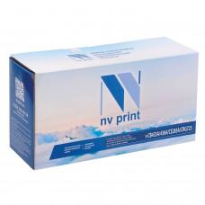 Картридж лазерный NV PRINT (NV-CE285A/CB435A/436A/725) для HP/CANON LaserJet/i-SENSYS, ресурс 2000 стр., NV-435A/436A/28