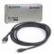 Кабели и хабы USB для подключения периферии и других устройств (70)