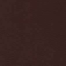 """Диван мягкий двухместный """"Клауд"""", """"V-600"""", 1100х750х780 мм, без подлокотников, экокожа, коричневый"""