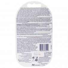 """Бритва GILLETTE VENUS (Жиллет Винес) """"Snap Embrace"""", с 1 сменной кассетой, для женщин, VNS-81570695"""