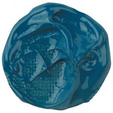 Краска масляная художественная BRAUBERG ART PREMIERE, 46 мл, профессиональная серия, ГОЛУБАЯ 'ФЦ', 191417