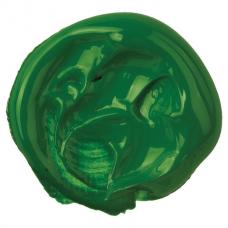 Краска масляная художественная BRAUBERG ART PREMIERE, 46 мл, профессиональная серия, ЖЕЛТО-ЗЕЛЕНАЯ, 191453