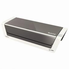 Ламинатор LEITZ ILAM TOUCH 2, формат А3, пленка 1 сторона 80-250 мкм, скорость 100 см/мин, 74744000
