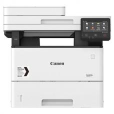 МФУ лазерное CANON i-SENSYS MF542x '3 в 1', А4, 43 стр/мин, ДУПЛЕКС, ДАПД, сетевая карта, Wi-Fi, 3513C004