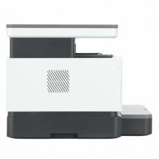 МФУ лазерное HP Neverstop Laser 1200n '3 в 1', А4, 20 страниц/мин, 20000 страниц/месяц, сетевая карта, СНПТ, 5HG87A