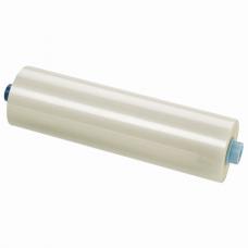 Пленка-картридж рулонная 100 мкм, до 190 листов А4 для ламинатора GBC FOTON 30, глянцевая, 4410018