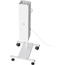 Подставка передвижная для рециркуляторов 'Солнечный Бриз -03/-04/-06', 602009