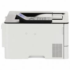Принтер лазерный CANON i-SENSYS LBP223dw, А4, 33 страниц/мин, ДУПЛЕКС, сетевая карта, Wi-Fi, 3516C008