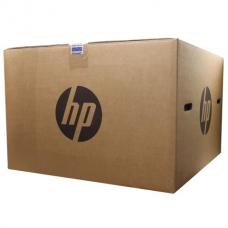 Принтер лазерный ЦВЕТНОЙ HP Color LaserJet CP5225n, А3, 20 страниц/мин, 75000 страниц/месяц, сетевая карта (без кабеля USB), CE711A