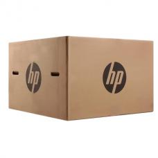 Принтер лазерный ЦВЕТНОЙ HP Color LaserJet Professional CP5225, А3, 20 страниц/мин, 75000 страниц/месяц, (без кабеля USB), CE710A