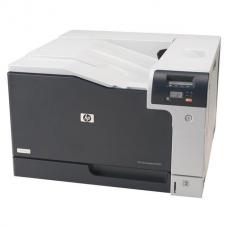 Принтер лазерный ЦВЕТНОЙ HP Color LJProfessional CP5225dn, А3, 20 страниц/мин, 75000 страниц/месяц, ДУПЛЕКС, сетевая карта, CE712A