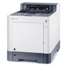 Принтер лазерный ЦВЕТНОЙ KYOCERA ECOSYS P7240cdn А4, 40 стр/мин, ДУПЛЕКС, сетевая карта, 1102TX3NL1