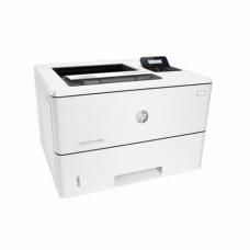 Принтер лазерный HP LaserJet Pro M501dn, А4, 43 стр/мин, 100000 стр/мес, ДУПЛЕКС, сетевая карта, J8H61A