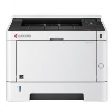 Принтер лазерный KYOCERA ECOSYS P2040dn, А4, 40 страниц/мин., 50000 страниц/месяц, ДУПЛЕКС, сетевая карта, 1102RX3NL0
