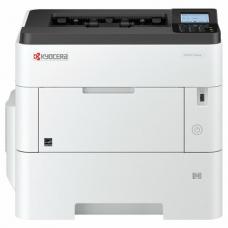 Принтер лазерный KYOCERA ECOSYS P3260dn, А4, 60 страниц/мин, ДУПЛЕКС, сетевая карта, 1102WD3NL0