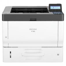 Принтер лазерный RICOH LE P 502, A4, 43 стр/мин, 150000 стр/мес, ДУПЛЕКС, сетевая карта, 418495
