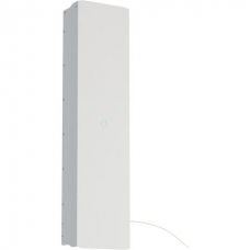 Рециркулятор БАКТЕРИЦИДНЫЙ (НДС 20%) ОВУ-06 'Солнечный Бриз-6', УФ лампа 4х30 Вт, 120 м3/час, РУ, 602011