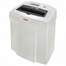 Уничтожитель (шредер) HSM SECURIO C14-4х25, 4 уровень секретности, 4x25 мм, 5 листов, 20 литров, 2253111