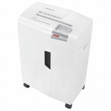 Уничтожитель (шредер) HSM SHREDSTAR X13-4.0x37, 4 уровень секретности, 4x37 мм, 13 листов, 23 литров, 1057121