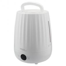 Увлажнитель SCARLETT SC-AH986E15, объем бака 4 л, 23 Вт, арома-контейнер, белый